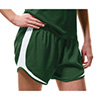 Nike Women's Race Short