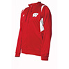 Women's miTeam adizero Warm Up Jacket
