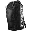 Brute Gear Bag (Black)