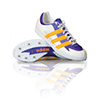 Adidas High Jump Closeout