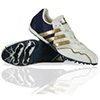 087798 - Adidas adiStar MD Track Spikes