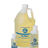 Antiseptic Handwash Gallon