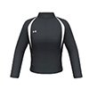 Women's UA Dynamo Jacket