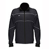 UA Women's Premier Jacket