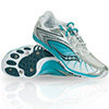 Saucony Shay XC Women's