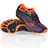 Saucony Women's Shay