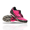 Saucony Velocity 4