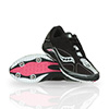Saucony Kilkenny XC 4 Spike Women's