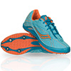 Saucony Kilkenny XC4 Women's