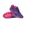 Saucony Kilkenny XC 4 Women's