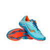 Saucony Kilkenny XC 4 Flat Women's