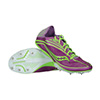 Saucony Endorphin MD 3 Women's