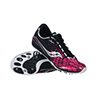 Saucony Shay XC 3 Spike Women's