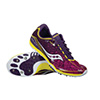 Saucony Shay XC 3 Women's