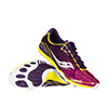 Saucony Shay XC 3 Flat Women's
