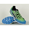 Brooks Men's Mach 14 Spike
