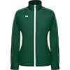 Women's UA Crave Jacket