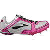 Brooks PR MD Women's