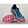 Brooks Women's Mach 14 Spike