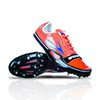 Brooks PR Sprint Spikes