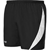Men's UA Interval Baggy Short