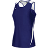 Women's UA Interval Singlet