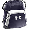 UA PTH Victory Sackpack