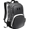 UA PTH Victory Backpack