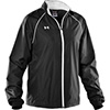 Under Armour Advance Woven Jacket