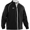 Men's UA Advance Warm-Up