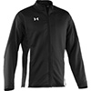 UA Men's Classic Knit Warm-Up Jacket