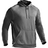 Men's Armour Fleece Team Hoody