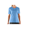 UA Women's Locker Shortsleeve T