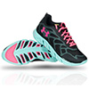 UA Spine Venom (Women's)