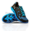 UA Micro G Spine EVO Men's Shoes