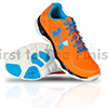 UA Micro G Engage BL Men's Shoe