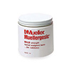 MUELLERGESIC Mild Warmth 1 lb. Jar