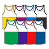 Hind Pacer Men's Singlet