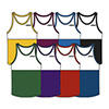 Hind Pacer Women's Singlet