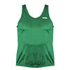 Hind Women's Team Singlet Closeout