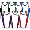 Hind Enforcer Men's Singlet