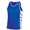 Hind Defiance Youth Singlet Closeout