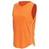 15073 - Hind Express Youth Singlet