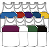 Hind Peformer Men's Singlet