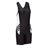 Youth Defiance II Compression Speedsuit