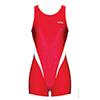 Hind Flyer Women's Speedsuit