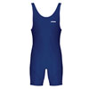 17407  Hind Flyer Solid Youth Speedsuit