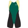 Hind Vision Women's Custom Speedsuit