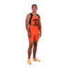 Hind Viper Men's Custom Speedsuit