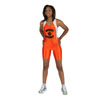 Hind Viper Women's Custom Speedsuit